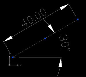 Introduction of Autocad