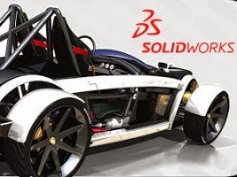 The Introduction of Solidworks – Solidworks Tutorial Basic