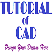 Tutorial of CAD